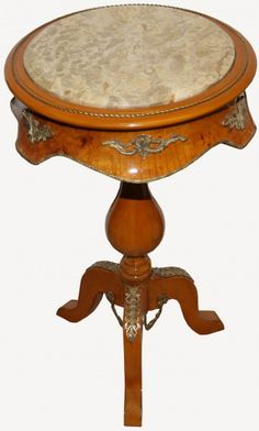 Prunkvoller Casa Padrino Barock Couchtisch Gold Verspiegelt Mit Aufklappbaren Glasdeckel 67 X Cm Unikat Wohnzimmer Salon Tisch Mbel