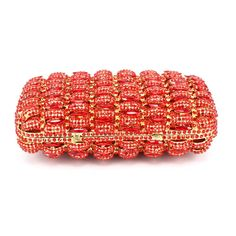 Cocktail Party Clutch Bags French Romantic Evening Bag Women Handbags Studded Jeweled_2     https://www.lacekingdom.com/