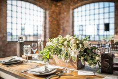loft event hall - budapest party service