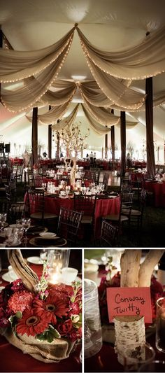 Country-Themed-Weddings-4