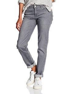 Die 204 besten Bilder von Coole Jeans | Jeans, Damen und Hosen