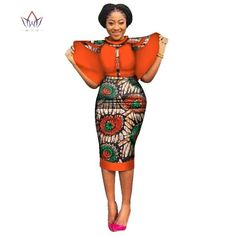 African Traditional Dresses, Traditional Outfits, Ankara Short Gown Styles, Africa Dress, Long Gown Dress, Latest African Fashion Dresses, African Clothes, Work Party, Dashiki