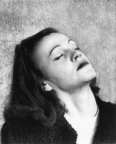 Una biografía de Elena Garro  Elena Poniatowska