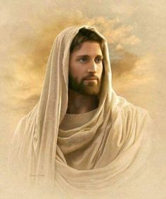 Pictures of Christ, Temple pictures, home decor and gifts from popular LDS artists and photographers. Framed art, fine art canvas, prints and more. Pictures Of Jesus Christ, Images Of Christ, Jesus Pics, Simon Dewey, Framed Art, Framed Prints, Temple Pictures, Lds Art, Christian Wall Art