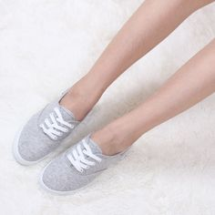 zapatos bajos de moda 2014 para mujer - Buscar con Google
