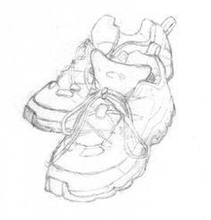 foamposite coloring pages | Foamposites Coloring Pages | tpac in 2018 | Pinterest ...