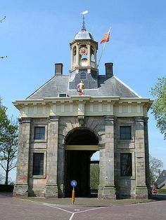 Company Town, East India Company, The Hague, European Countries, Leiden, Art And Architecture, Netherlands, Places Ive Been, Amsterdam