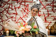 Styled shoot with Ebontu Weddings Blog. You can see the article and list of vendors involved if you follow the link.  #ShiftingSands #ShiftingSandsAfricanCouture #Africancouture #Africanfashion #modernTraditional Africanprint #Africanstyle #Africanfashion #TraditionalAfricanWedding #Jozi #weddingDressInspo #WeddingDressDreams #dagamatextiles #dagamafabrics #leadersinafricanfashion #southafricandesigner