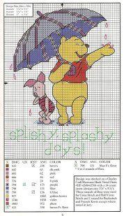 Pooh & Roo