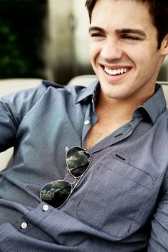 Steven R. McQueen Photography Inspiration!