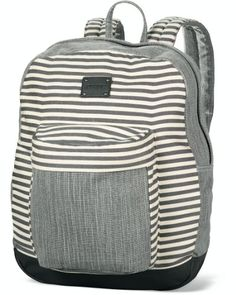Dakine Darby Backpack 25Liter Marina >>> Check out this great product.