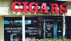 Smoke Inn, Jupiter/Tequesta FL