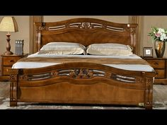 আধুনিক কাঠের খাটের ডিজাইন ছবি/best wooden bed designs for better ideas Box Bed, Wooden Bed Design, White Sofa Design, Bedroom Furniture Design, Bed Designs With Storage, Bed Furniture Design, Bed Design, Bed Design Modern, Bedroom Bed Design