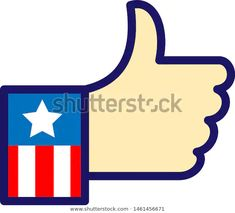 Find Icon Retro Style Illustration Hand Usa stock images in HD and millions of other royalty-free stock photos, illustrations and vectors in the Shutterstock collection. Thousands of new, high-quality pictures added every day. Signages, Retro Style, Retro Fashion, Royalty Free Stock Photos, Stripes, Symbols, Usa, Logos, Logo