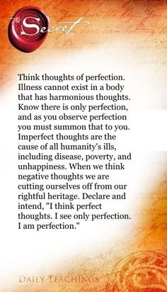 Click the Pin for Awesome Topics on Law Of Attraction manimir.digimkts.... Changed my life Law of Attraction