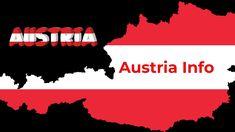 News aus Österreich und attraktive Shopping-Angebote Marketing, Movies, Movie Posters, Art, Art Background, Films, Film Poster, Kunst, Cinema