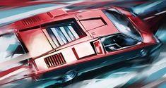 1600x850_9411_Countach_Noir_II_2d_illustration_sport_car_picture_image_digital_art.jpg (1600×850)