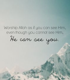Prophet Muhammad s.a.w [Muslim]