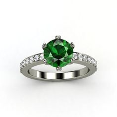 Majesty Ring Beautiful!!!!!!!!!!!!!!!!!!!