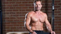 Celebrity Trainer Duffy Gaver Gives Keys to Bodybuilding Success thumbnail