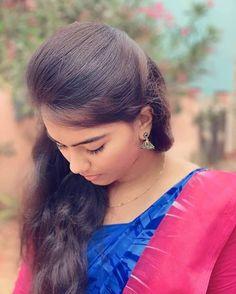 Beautiful Girl Indian, Beautiful Girl Image, Beautiful Indian Actress, Beautiful Women, Beautiful Gif, Cute Beauty, Beauty Full Girl, Beauty Women, Beauty Girls