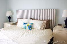 bedroom |