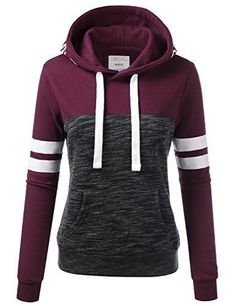 Hoodie Sweatshirts, Hoodies, Fleece Pullover, Diy Kleidung, Cool Outfits, Fashion Outfits, Sweater Jacket, Couture, My Style