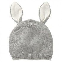 … le petit lapin