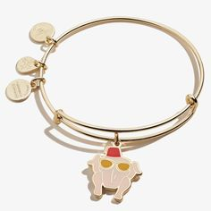 Shop the Friends TV Show Thanksgiving Turkey Charm Bangle at ALEX AND ANI. Free standard shipping on all US orders. Eco-conscious, nickel-free. Friends Thanksgiving, Thanksgiving Turkey, Friend Logo, Alex And Ani Bracelets, Friends Tv Show, Bar Necklace, Bangles, Charmed, Shop