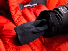 Montane, the global outdoor brand known for its innovative, breathable clothing for extreme environments, has developed a two-piece expedition specific down jacket and salopettes named Apex 8000 The post NEWS | Montane Announce Release of Apex 8000 Extreme Survival Range appeared first on Camping Blog Camping with Style | Travel, Outdoors & Glamping Blog.