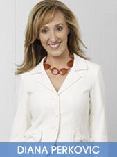 27 Best HSN Show Hosts images in 2015 | Go shopping, Hsn