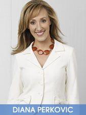 27 Best Hsn Show Hosts Images Go Shopping Hsn Hosts Tv Series