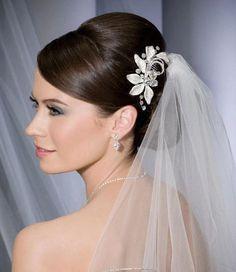 wedding veil, veil, bridal veil, bride, bridal, wedding, sposa, noiva, matrimonio, mariage, casamento, bridal headpiece, bridal hair, veu de noiva