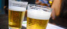 Um homem de 30 anos foi preso por policiais militares na noite de quarta-feira (21) em Paiçandu (norte do Paraná) após dar bebida alcoól...