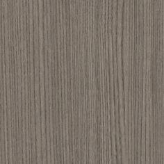Belbien vinyl SW 131 super real wood Rm wraps