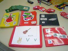 SECADI Secretaria de Educação Continuada, Alfabetização, Diversidade e Inclusão