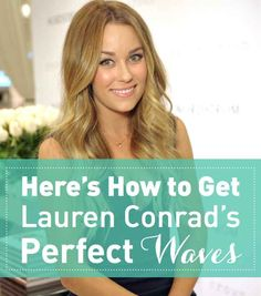 How LC gets those perfect waves. Step by step with GIFs!