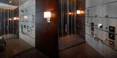 Sex & Pistols Suite | HRH All-Suite Tower | Hard Rock Hotel Las Vegas
