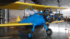 Another reason to visit Oregon – the Western Antique Aeroplane & Automob | Hemmings Daily
