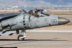 12th July, Navy Marine, Single Image, A Decade, Usmc, Pilots, Fighter Jets, Aviation, Aircraft