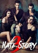 Hate Story 3 (2015) Online Subtitrat HD
