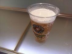-EXCELSIOR CAFFE- Beer $5.00 http://alike.jp/restaurant/target_top/16282/