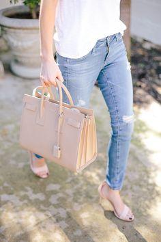 Krystal Schlegel | Krystal Schlegel .. Fashion blogger Dallas .. Style blog .. Fashion & Lifestyle Blog by Krystal Schlegel .. Dallas Fashion Bloggers .. Fashion blogs Dallas .. Style blogs | Page 6
