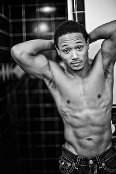 two words. romeo miller.
