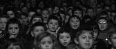 Les quatre cents coups (The 400 Blows) directed by François Truffaut, 1959 / Cinematography by Henri Decaë