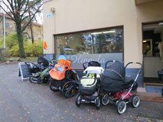 IHANAN.FI 100% orgaaniset puuvillaneulostuotteet nyt HIPPULASTA! Baby Strollers, Pop, Children, Baby Prams, Young Children, Popular, Boys, Pop Music, Kids