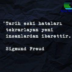 * Sigmund Freud