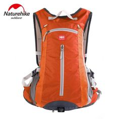 e616dc603a5b 15L Waterproof Ultralight Hiking Backpack