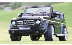 NEW HOT MODEL 4CH Remote Controlled Electric Licensed Mercedes Benz Ride-On Car Mercedes-benz G55 / with license design ZH,http://www.amazon.com/dp/B00F5BAEIW/ref=cm_sw_r_pi_dp_2ZmBtb0CYANQZ3VR