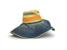 Shop — Lola Hats